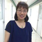 Dr. Lau Pui Yan