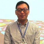 Dr. Gao Chong
