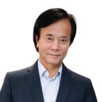 Professor CHEUNG Yuet wah